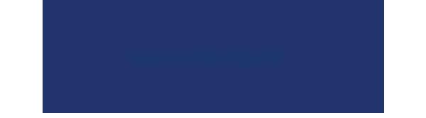 Lincoln Memorial University - DMS Program