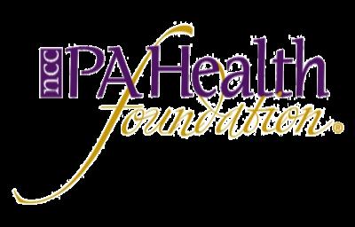 nccPA Health Foundation
