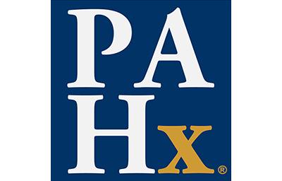 PA History Society