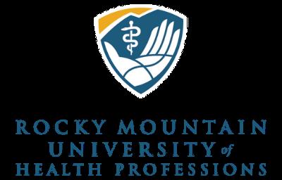 Rocky Mountain University