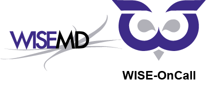 WISE Programs