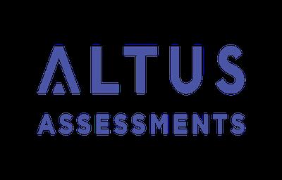 Altus Assessments