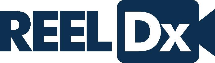 ReelDx
